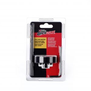 QuickCore Universal Adapter