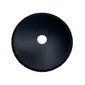 4-Inch RemGrit Carbide Grit Circular Saw Blades Coarse Grit 102mm