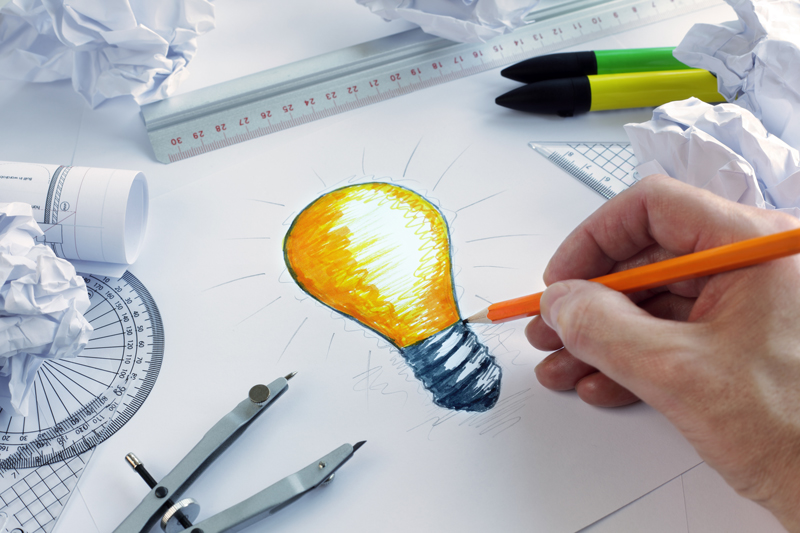 Idea_LightBulb_web