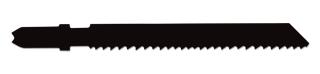 carbon jig blade